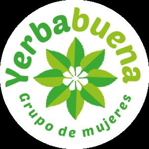 Yerbabuenas2017