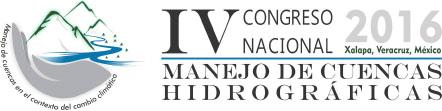 IVCongreso_Cuencas