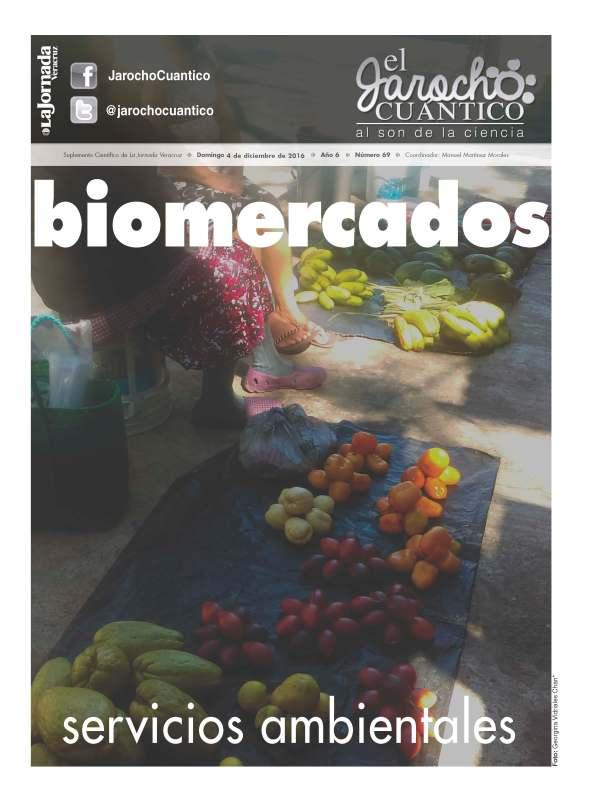 jarochocuantico69_biomercadoysambientales_pagina_1