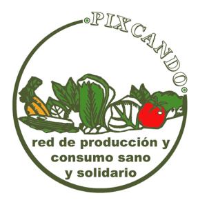 Logo-Pixcando_web